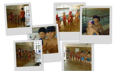 piscina-1r